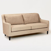 Lindley Sofa