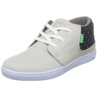 Keep Ramos Fashion Sneaker,Starry Night,12 Men`s/13.5 Women`s US