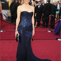 2012 Oscar Fashion Dresses MFOB033