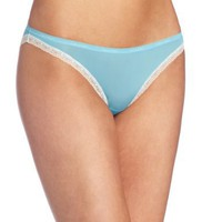 Calvin Klein Women`s Bottom`s Up Bikini