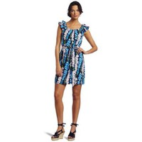 Lilly Pulitzer Women`s Maya Dress