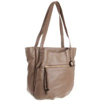 The SAK Olema Tote,Portobello,One Size