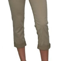 Women`s Rikki Chino Pant by Big Star