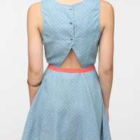 DV By Dolce Vita Sawyer Dress