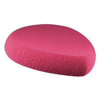 M·A·C All Blending Sponge | Nordstrom