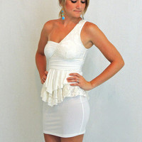 Best Of My Love Dress -  $39.00 | Daily Chic Dresses | International Shipping