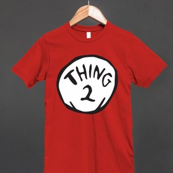 Thing Two
