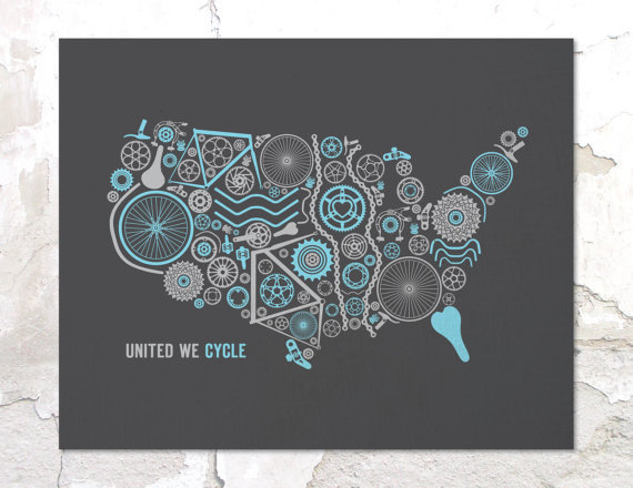 United We Cycle