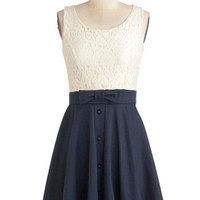 Town Festival Dress | Mod Retro Vintage Dresses | ModCloth.com