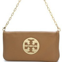 Tory Burch Reva Clutch | SHOPBOP