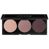 Sephora: Eye Shadow Trio Set : eye-sets-palettes-palettes-value-sets-makeup