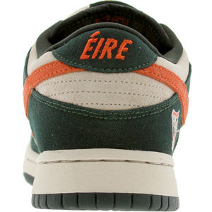 Nike Dunk Low SB Eire