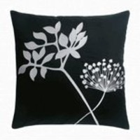 Broadway Throw Pillow | www.CreativeHomeDecorations.com