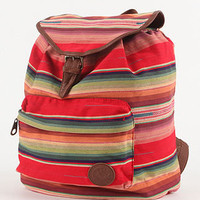 Driftwood Backpack
