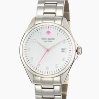 Kate Spade Seaport Grand