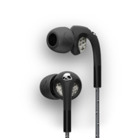In-Ear Buds by Skullcandy