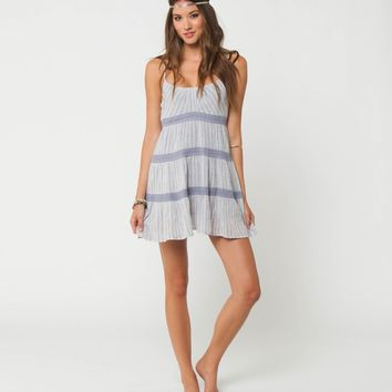 O'Neill EVA DRESS from Official US O'Neill Store