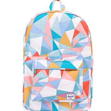 Herschel Supply Classic Quilt 11L Backpack