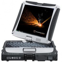 Toughbook CF-19 *REFURBISHED*