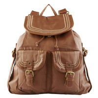 ECKES - handbags's  backpacks & messengers for sale at ALDO Shoes.