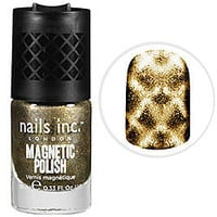 Sephora: Fishnet Magnetic Polish : nail-polish-nails-makeup