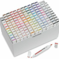Pantone Universe Twin Marker Sets - BLICK art materials