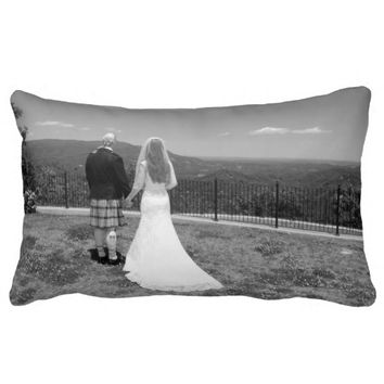 Add Your Wedding Photo DIY Personalized