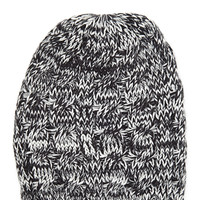 FOREVER 21 Chunky Cable Knit Beanie