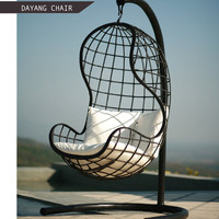 Hospitality Design Source - Occasional chairs - Dayang Chair