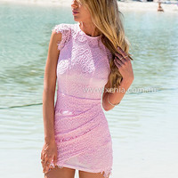 JESSICA DRESS , DRESSES, TOPS, BOTTOMS, JACKETS & JUMPERS, ACCESSORIES, $10 SPRING SALE, PRE ORDER, NEW ARRIVALS, PLAYSUIT, GIFT VOUCHER, **SALE NOTHING OVER $30**, Australia, Queensland, Brisbane