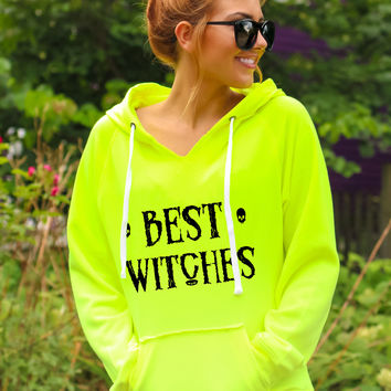 Best Witches - Hoodie