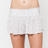 O'Neill HARBOR SHORTS from Official US O'Neill Store