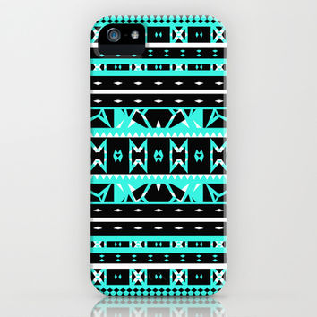 Mix #452 iPhone & iPod Case by Ornaart | Society6