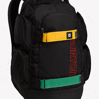 Distortion Pack - Burton Snowboards
