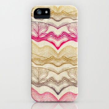 In Your Roots  iPhone & iPod Case by rskinner1122