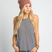 O'Neill MADELINE TANK from Official US O'Neill Store