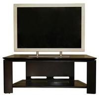 HS-822 TV Stand, Contemporary TV Stand, Modern TV Stand: Nyfurnitureoutlets.com