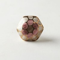 River Reflection Knob by Anthropologie