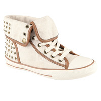 PIMPARE - women's sneakers shoes for sale at ALDO Shoes.