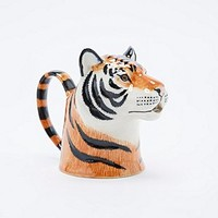 Tiger Jug - Urban Outfitters