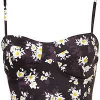 **Daisy Bralet by Oh My Love - Tops  - Clothing