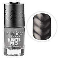 Sephora: Wave Magnetic Polish : nail-polish-nails-makeup
