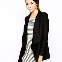 d.RA Devlin Jacket at asos.com
