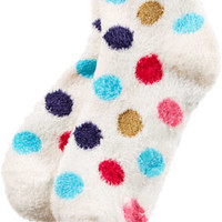 "Lambie Count Sheep Slippers - Small/Medium <a href=""http://m2.bathandbodyworks.com/product/index.jsp?productId=24190776&cm_vc=200&"" data-params="""">Cream</a>"
