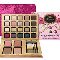 Too Faced Everything Nice Set - Limited Edition -