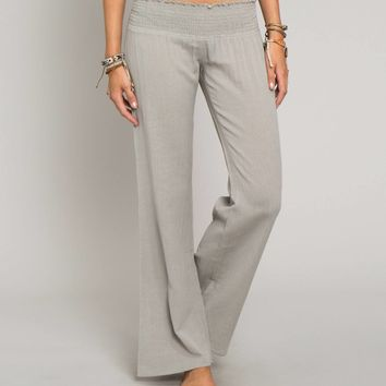O'Neill EAST ISLE PANTS from Official US O'Neill Store
