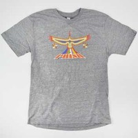 Phish T Bird T