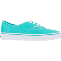 VANS Authentic Womens Shoes 197466512 | Sneakers | Tillys.com