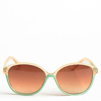 Mami Sunglasses by AJ Morgan - $14.00 : ThreadSence.com, Free-spirited fashion for the indie-inspired lifestyle