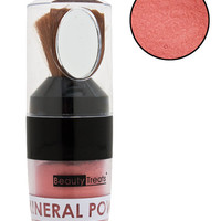 mineral-powder-brush 1 2 3 4 - GoJane.com